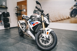 BMW S1000 R SPORT